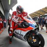 MOTOGP 2017 : GP San Marino: Lorenzo Punya Catatan Oke di Misano