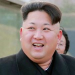 Kali Pertama, Kim Jong Un Temui Pejabat Korea Selatan