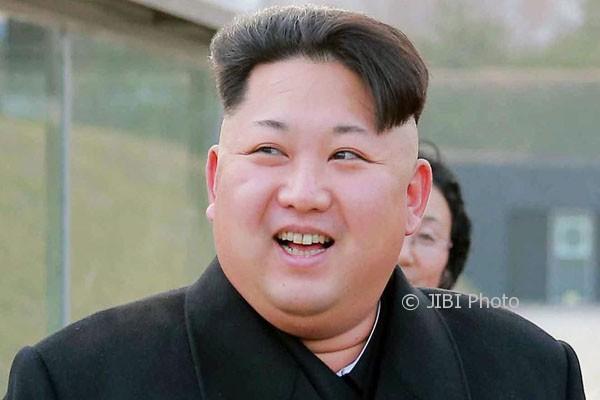 Jika Benar Meninggal, Inikah Pengganti Kim Jong Un?