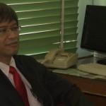 KAMPUS DI SALATIGA : UKSW Loloskan Wakil dalam Seleksi Administrasi Hakim MK