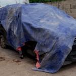 Kelompok Cilegon Rencanakan Bikin Pelatihan Teroris Mirip Poso