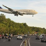 Bandara I Gusti Ngurah Rai Paling Aman Nomor 8 se-Asia Tenggara