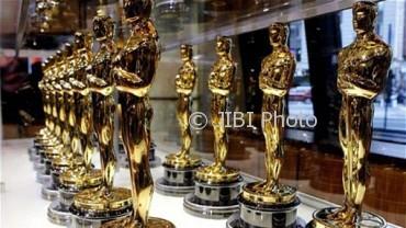 Momen Berulang Penyelenggaraan Oscar  Setelah 79 Tahun