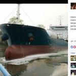 Protes Proyek Panas Bumi Karanganyar, Netizen Bikin Meme Sindiran