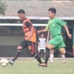 LIGA 2 : Sragen United Ditahan Imbang Persiba Bantul 0-0