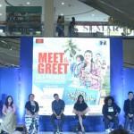FILM BARU : Trinity The Nekad Traveler Suguhkan Pesona Indonesia