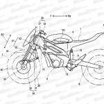 Yamaha Rancang Sepeda Motor Hybrid