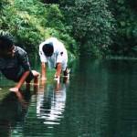 WISATA KENDAL : Tempat Ini Tak Kalah Hit Dibanding Sungai Bladon