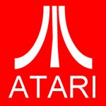 Rilis Teaser, Atari Pamer Penampakan Konsol Game Terbarunya