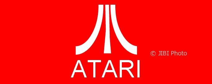 Giliran Atari Bikin Mata Uang Digital