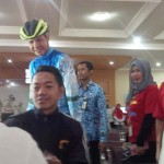 PENERIMAAN PAJAK : Triwulan I/2017 Kanwil DJP Jateng I Baru Peroleh Rp4,1 T