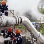 Proyek Geothermal Gunung Lawu Jalan Terus, Pemerintah Tender Ulang