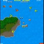 4 Game Klasik Capcom Ini Bakal Tersedia Versi Android dan IOS