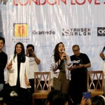 Michelle Ziudith Lupakan Diet Gara-Gara Ngemil Jajanan Khas Solo