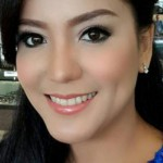 KABAR DUKA : Aktris Sinetron Renita Sukardi Meninggal Dunia