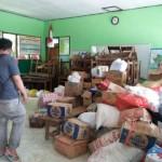 LONGSOR PONOROGO : Buka 4 Rekening, Bantuan Korban Longsor Banaran Terkumpul Rp1,1 Miliar