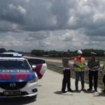 JALUR MUDIK LEBARAN 2017 : Tol Solo-Ngawi Dilengkapi Rest Area dan Mobil BBM Keliling
