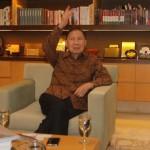 Lippo Klarifikasi Berita Hoaks Dukung Program DP 0% dan Rumah Rp350 Juta