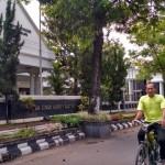 Pemkab Klaten Keluarkan Rp764 Juta untuk Benahi Rumdin Bupati