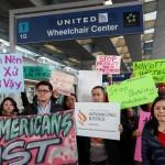 Gara-Gara United Airlines, Anggota Parlemen di AS Rancang UU Larangan Usir Penumpang