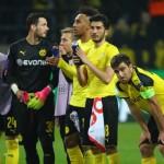 LIGA CHAMPIONS : Ramai-Ramai Kritik Untuk UEFA dari Dortmund