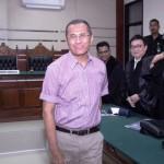 Dahlan Iskan Bebas, Jaksa Agung Pastikan Kasasi