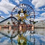 Menpar Dorong Investor Masuk Disneyland Boyolali & Sukabumi-Morotai