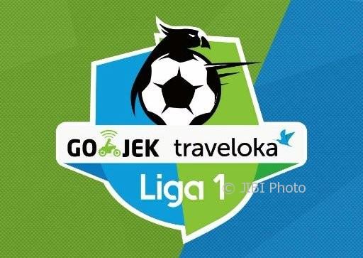 Kompetisi Liga 1 U-19 Digulirkan Juli 2017