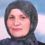 Pertama dalam Sejarah, Pengadilan Agama Israel Dipimpin Wanita