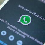 Sempat Bermasalah di Malam Tahun Baru, Begini Penjelasan Whatsapp