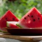 TIPS PUASA : Cegah Kulit Kering saat Puasa dengan Makanan Ini