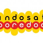 Indosat Ooredoo (www.pinterest.com)