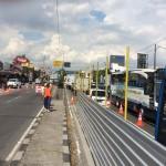PROYEK JALAN JOGJA-SOLO : Sampai H-14 Lebaran, Hindari Kemacetan Arah Bandara