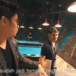 Bikin Ngiler, Begini Pemandangan dari Dalam Kantor Google di Singapura