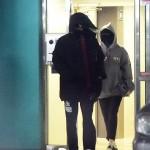 K-POP : Dispatch Rilis Foto Kencan Nam Jo Hyuk dan Lee Sung Kyung