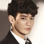 K-POP : 10 Idol dengan Struktur Wajah Terbaik Versi Dokter Bedah Plastik