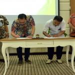 KAMPUS DI SEMARANG : Seleksi Aparatur Desa di Kabupaten Semarang Kini Ditangani Udinus