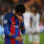 BURSA TRANSFER : Ramos Berharap Neymar Tinggalkan Barca