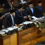 Dukung Angket KPK, Fahri Hamzah Dianggap Tak Wakili PKS