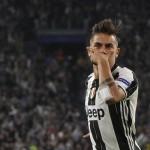 BURSA TRANSFER : Neymar Diisukan ke PSG, Dybala Jadi Penggantinya?