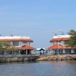 Minimalisasi Pendangkalan Pelabuhan, Ini Usulan API Pekalongan