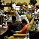 Tak Akui OSO, Kubu Farouk Muhammad Klaim Masih Jadi Pimpinan DPD