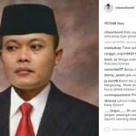 Ridwan Kamil Bakal Gandeng Sule di Pilkada Jabar?