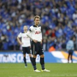 Eriksen Gabung Inter, Tottenham Rekrut Wonderkid PSV