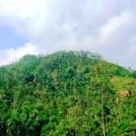 WISATA SEMARANG : Nikmati Indahnya Rawa Pening dari Ketinggian Gunung Kendil