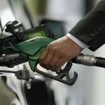 Bakal Dijual di Indonesia, Berapa Harga Per-Liter BBM Euro 4?