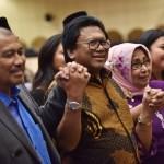 Kisruh DPD, Rangkap Jabatan Oesman Sapta Odang, & Anomali MA