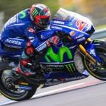 MOTOGP 2017 : Hasil MotoGP Argentina dan Klasemen Sementara