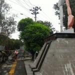 WISATA SOLO : Jelang Peresmian, Perbaikan Museum Keris Dikebut