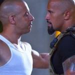 Vin Diesel Buka Suara Soal Perseteruan dengan The Rock